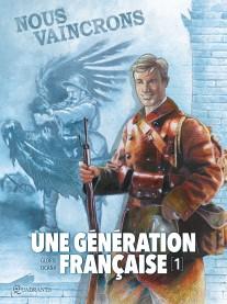 Une Generation Française T01 C1C4 OK.indd