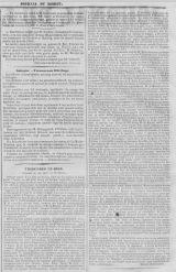 2 décembre 1863