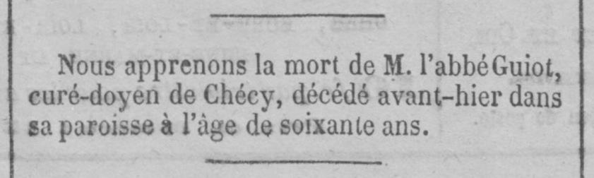 22 septembre 1878