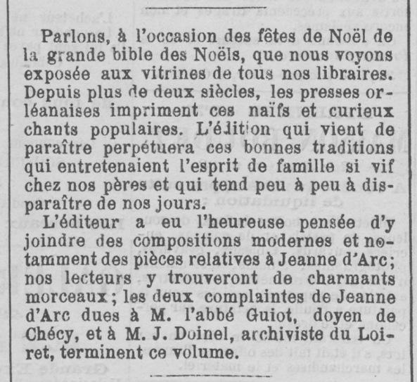 24 décembre 1876