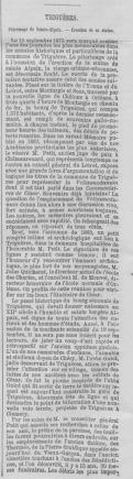 29 septembre 1875 (1)