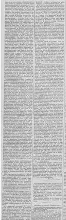 29 septembre 1875 (2)