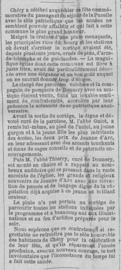 3 mai 1876