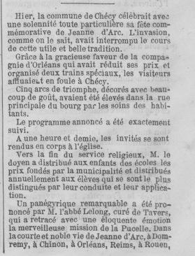 5 mai 1874 (1)