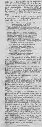 5 mai 1874 (2)