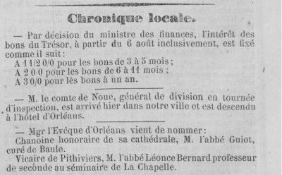 7 août 1866