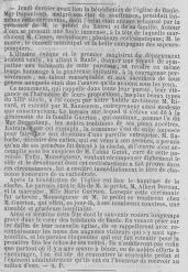8 août 1866