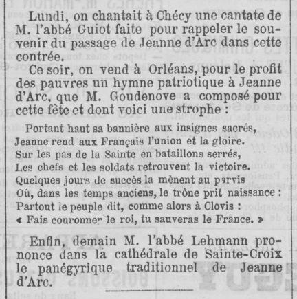 8 mai 1874