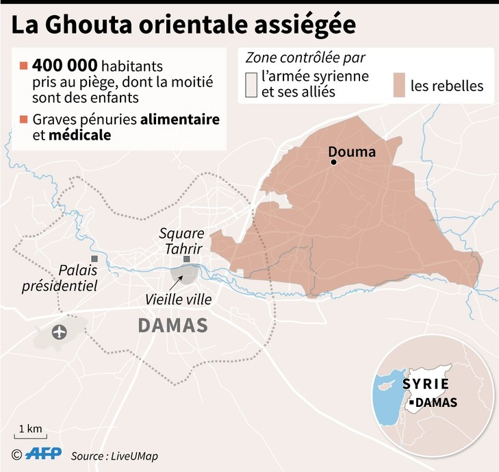 Ghouta-orientale-assiegee_1_729_689