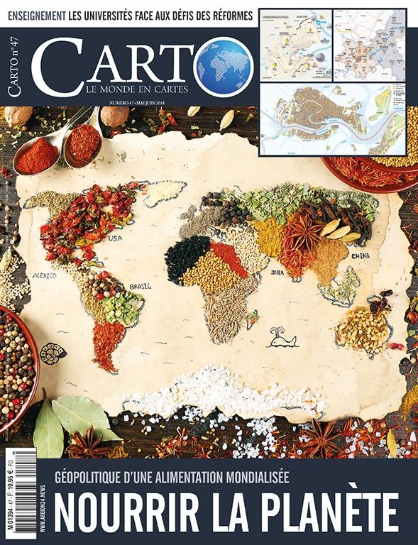 Couv_CARTO47_web