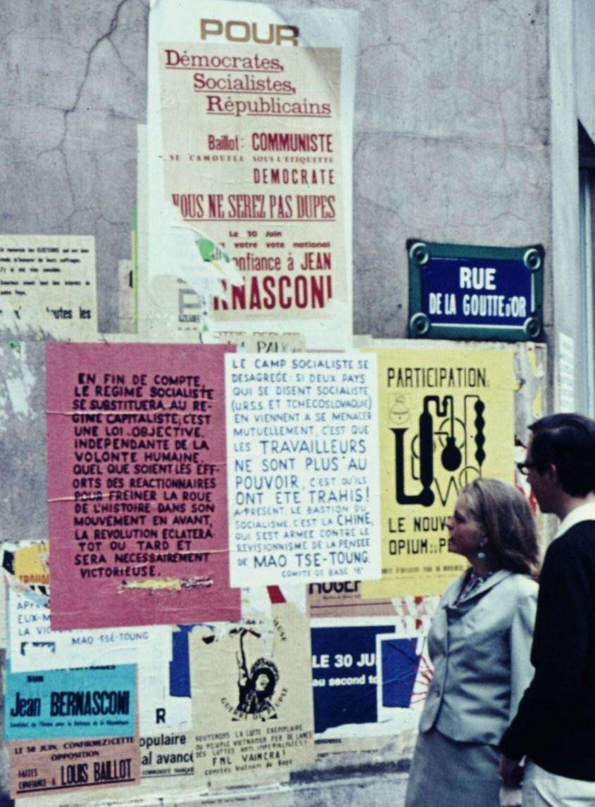 Paris_July_1968