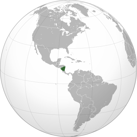1200px-Nicaragua_(orthographic_projection).svg