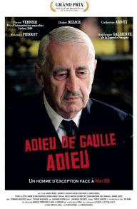 Adieu_de_Gaulle_adieu