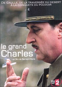 affiche-le-grand-charles