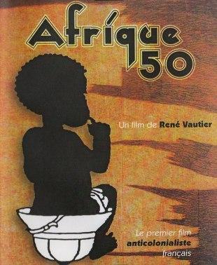 AFRIQUE-50