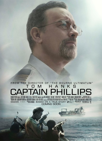 captainphillips3