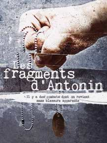 fragments_d_antonin