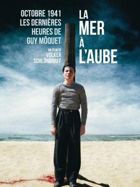 La_Mer_a_l_aube