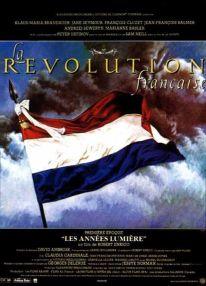 La_Revolution_francaise2