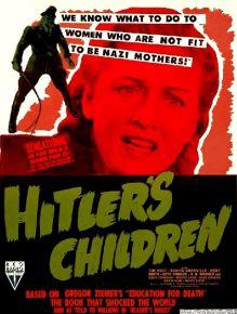 Les_Enfants_d_Hitler