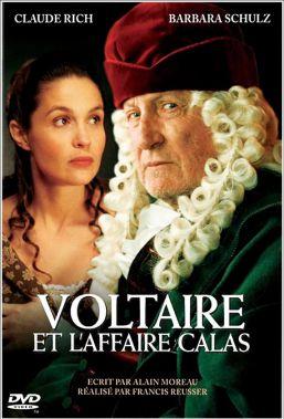 Voltaire_et_l_affaire_calas