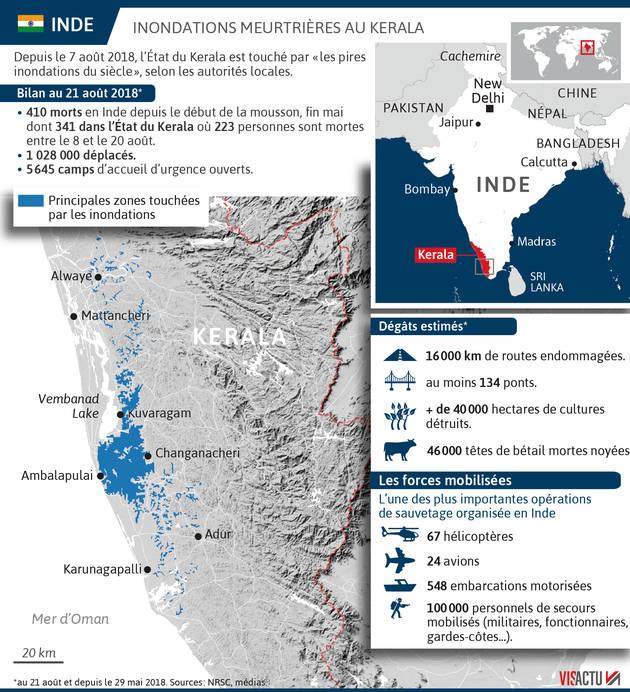 74e46eb784ebe6b222be8ac4e6571a33-inde-les-inondations-au-kerala-ont-deplace-plus-d-un-million-de-personnes