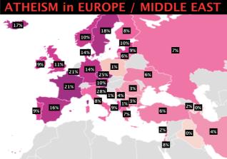 ATHEISM_-_EME_DEF