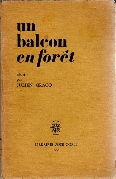 gracqbalcon1958-z