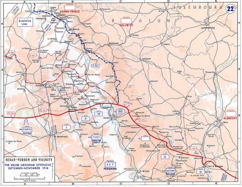 1200px-Meuse-Argonne_Offensive_-_Map