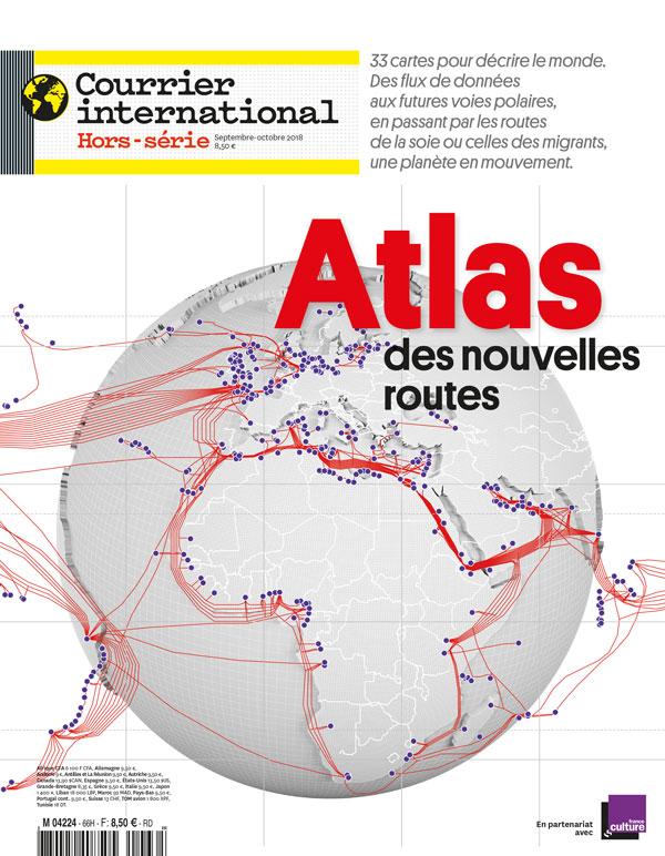 couv-hs-atlas-routes-courrier-international
