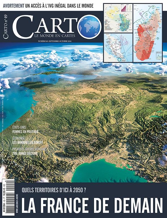 Couv_CARTO49_web