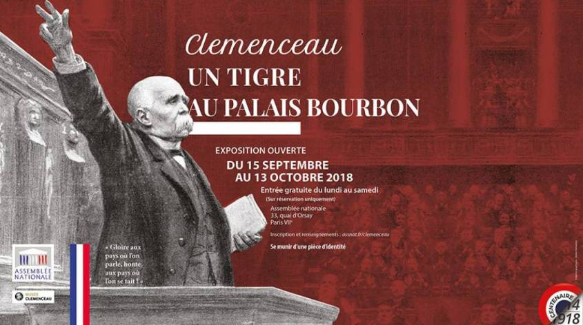exposition-clemenceau