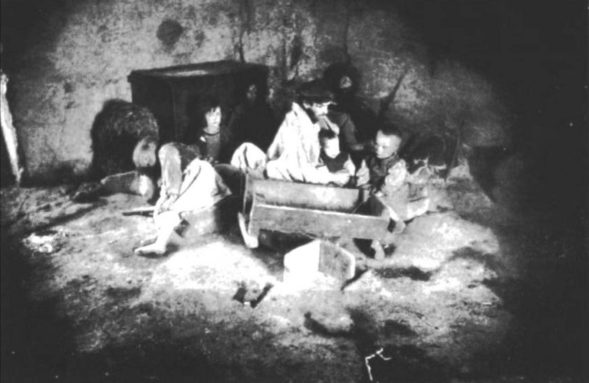grande-famine-irlandaise