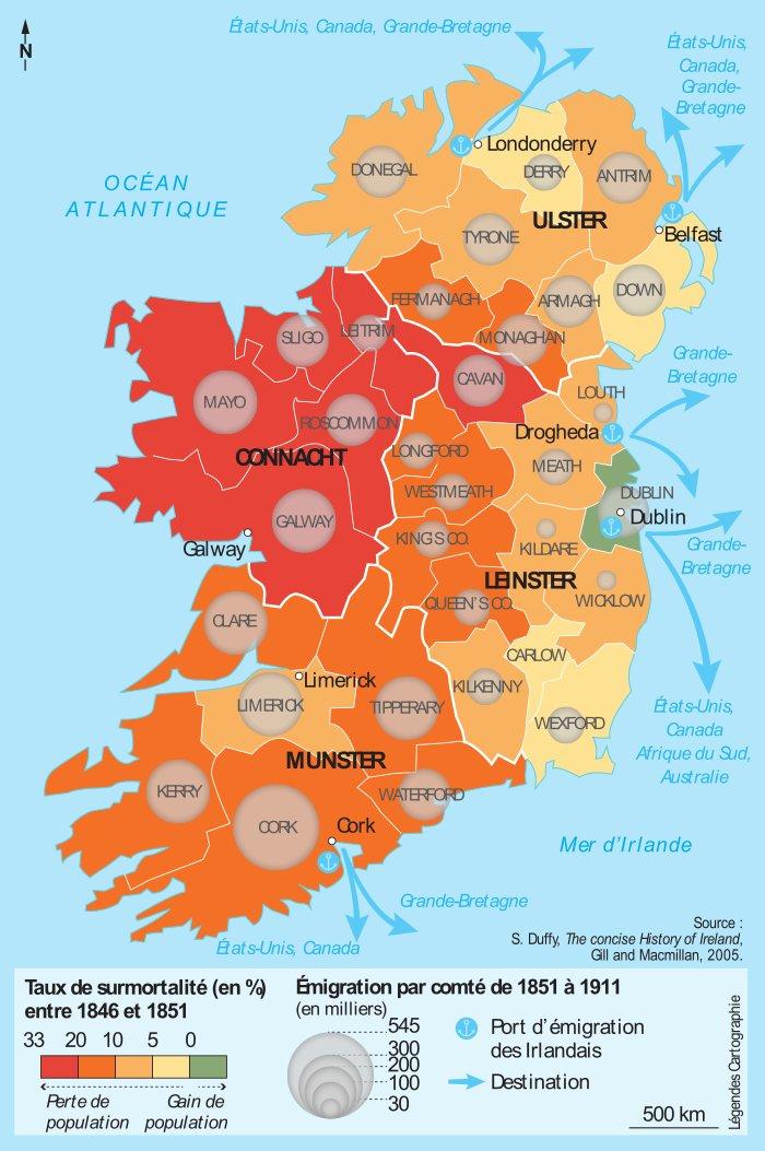 IrlandeGrandeFamine(1)