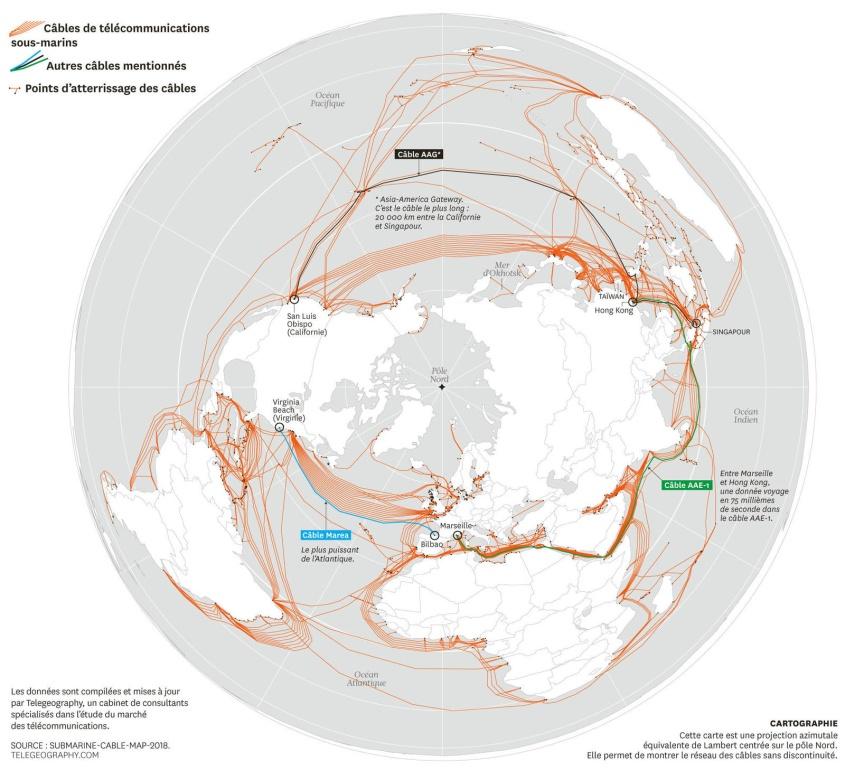 ob_29e665_carte-cables-sous-marins