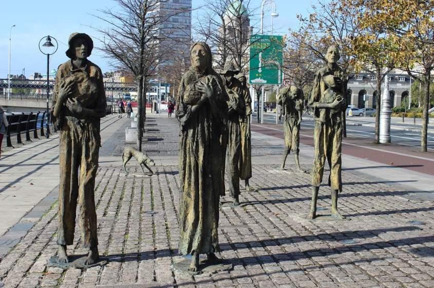 ob_a699a4_5-memorial-famine