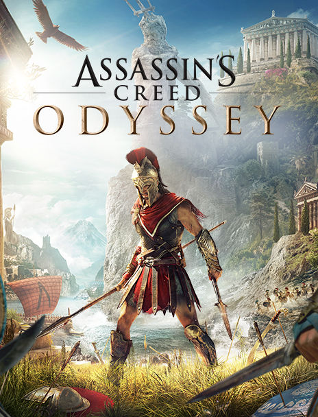Assassins_Creed_Odyssey_Cover