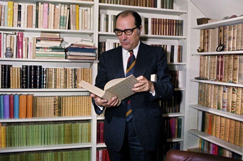 La-bibliotheque-de-Francois-Mitterrand-aux-encheres