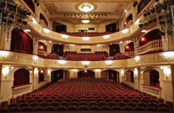 TheatreGalerie.98.750x0