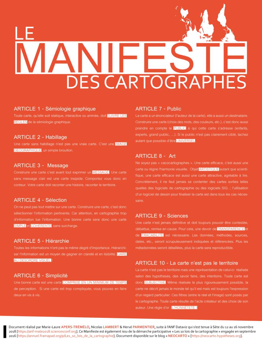 Manifeste_v2