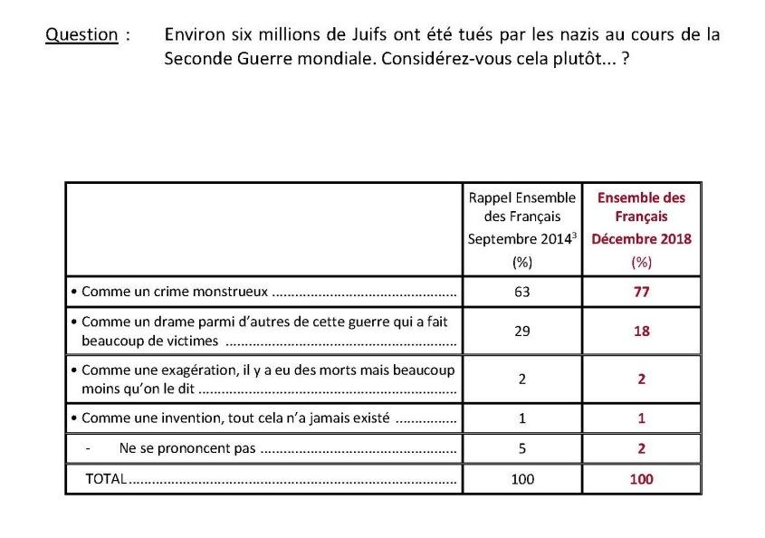 396026611-INFO-FRANCEINFO-Un-Francais-sur-dix-n-a-jamais-entendu-parler-de-la-Shoah-selon-un-sondage_Page_19