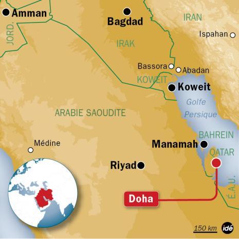 7748695076_carte-de-localisation-de-doha-qatar
