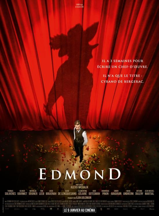 edmond_120_def_accroche_hd