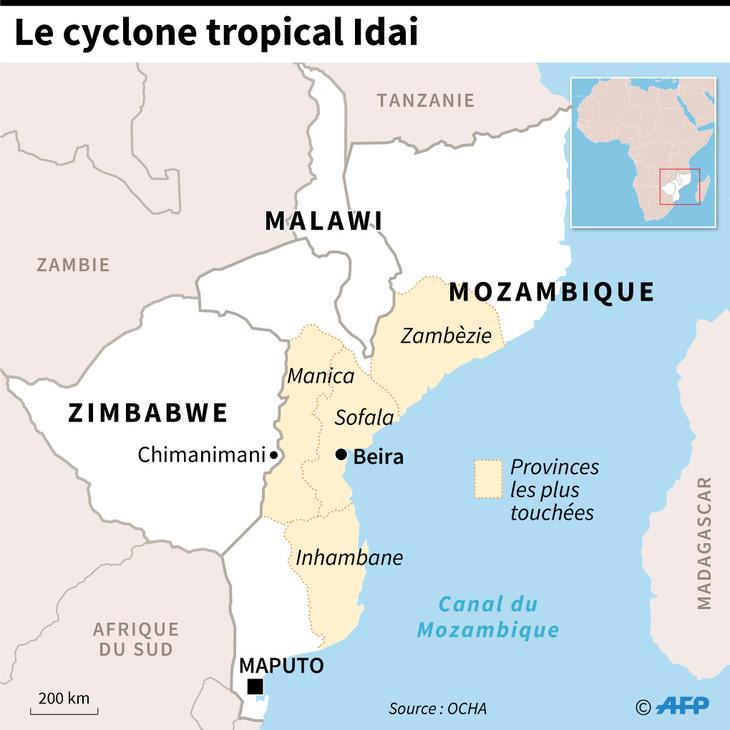 cyclone-tropical-Idai_1_730_730