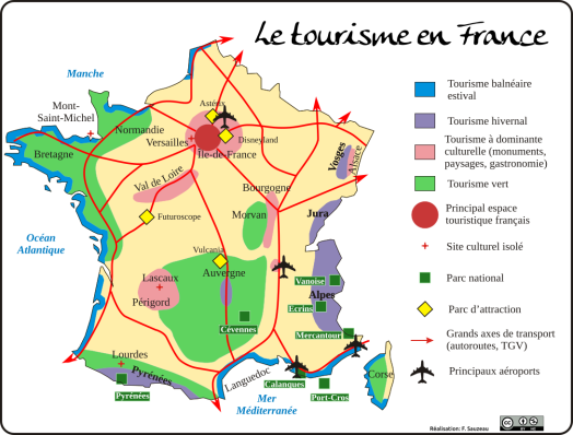 france_tourisme