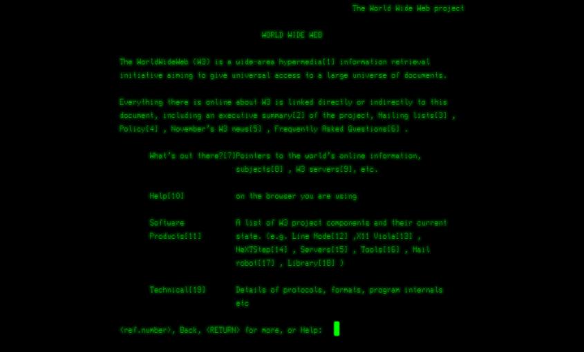 Screenshot-World-Wide-Web-project-small