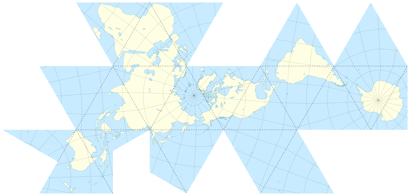 1670px-Fuller_projection