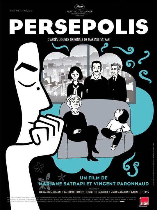 affiche-film-persepolis_1