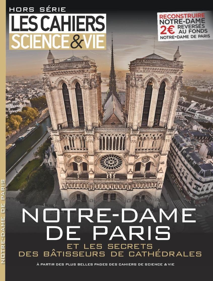 CouveHS_Notre-Dame_DEF-page-001