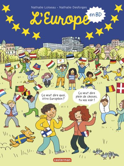 L-Europe-en-BD